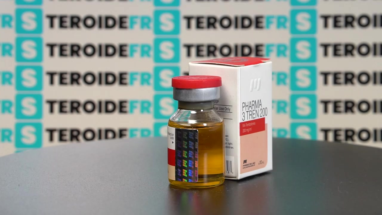 How Google Uses achat de steroide To Grow Bigger